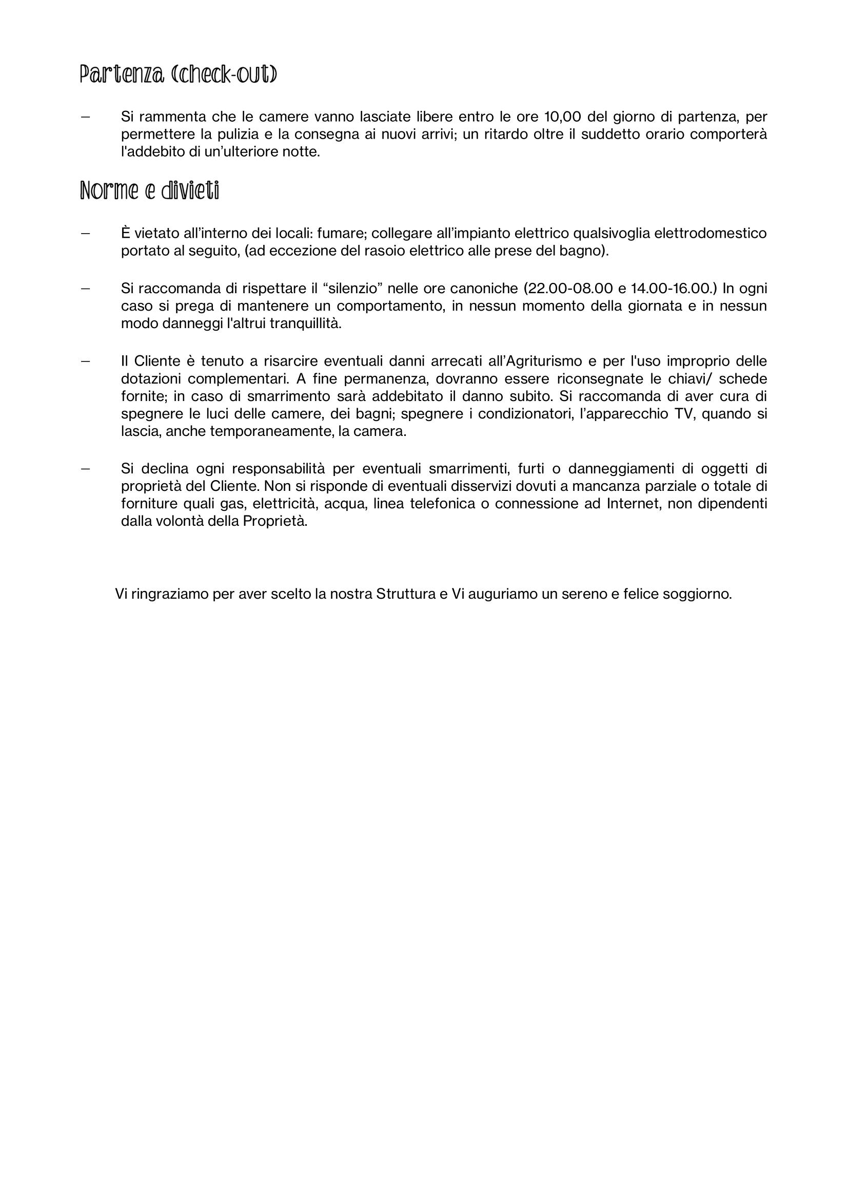 regolamento 2
